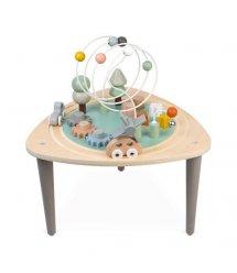 Игровой столик стол Janod Sweet Cocoon J04411