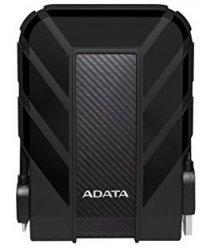 """Жесткий диск ADATA 2.5"""" USB 3.1 1TB HD710 Pro защита IP68 Black"""
