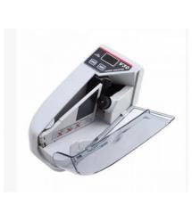 Счетная машинка ручная V30