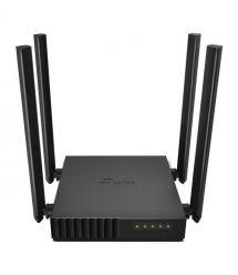 Маршрутизатор TP-Link ARCHER C54 AC1200 4xFE LAN, 1xFE WAN