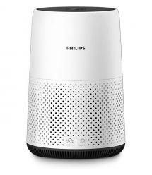 Очиститель воздуха Philips Series 800 AC0820/10