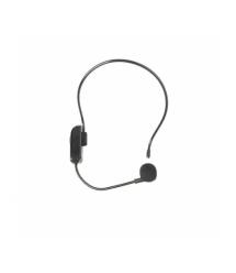 Микрофон Петличный WIRELESS FM RADIO E020 - WR 720
