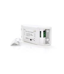Универсальный WiFi выключатель МС-101