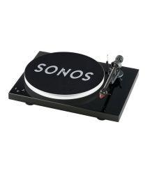 Sonos The Debut Carbon SB esprit Edition