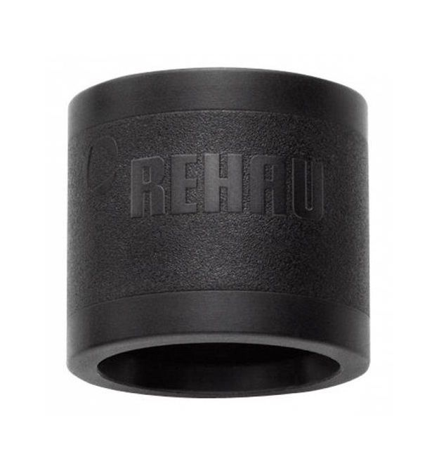 Гильза надвижная Rehau Rautitan PX, PPSU, 20 мм
