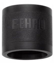 Гильза надвижная Rehau Rautitan PX, PPSU, 16 мм