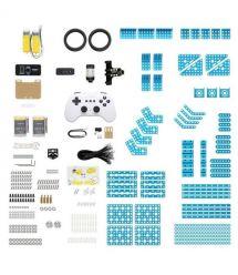 Набор для соревнований 2020 MakeX Starter Smart Links Add-on Pack