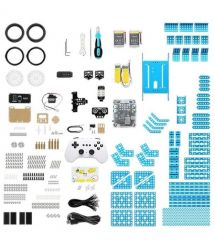 Набор для соревнований 2020 MakeX Starter Smart Links Kit