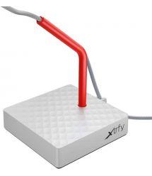 Держатель для кабеля Xtrfy B4, Retro
