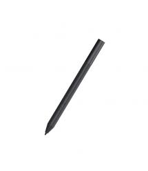 Стілус Dell Active Pen-PN350M
