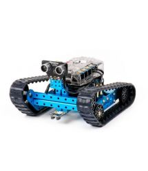 Робот-конструктор Makeblock mBot Ranger BT
