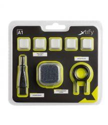 Набор для улучшения клавиатуры Xtrfy A1