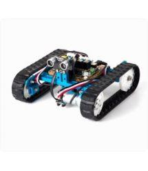 Робот-конструктор Makeblock Ultimate v2.0 Robot Kit