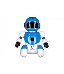 Робот Форвард Same Toy (Голубой) на радиоуправлении