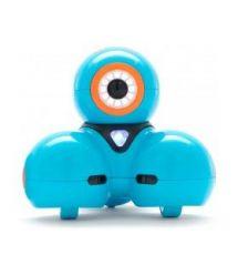 Робот Dash