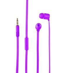Наушники Trust Duga Mic Purple