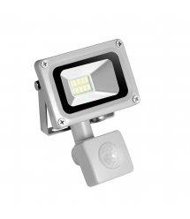 LED-прожектор LW-20W-220PIR