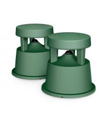 Ландшафтные динамики Bose Freespace 51 Environmental Speakers, Green (пара)