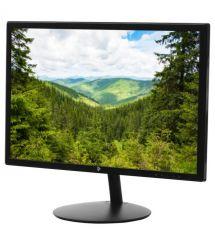 """Монитор LCD 19"""" 2E E1919B D-Sub, TN, 1440x900, 16:10"""