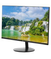 """Монитор LCD 27"""" 2E F2720B D-Sub, HDMI, ADS, 178/178"""