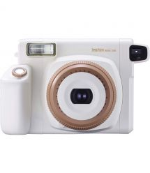 Фотокамера моментальной печати Fujifilm INSTAX 300 TOFFEE