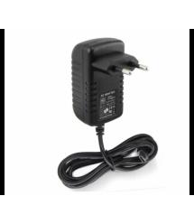 Импульсный адаптер питания 5В 3А (15Вт) Yoso штекер Tipe C длина 0,9м Q250
