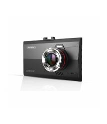 Автомобильный видеорегистратор REMAX Car DVR Recorder CX-05, Black, Вох