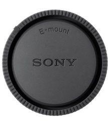 Sony Крышка для объектива ALC-R1EM
