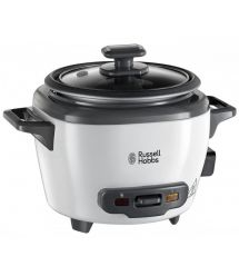 Russell Hobbs 27020-56 Small