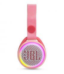 JBL JR POP[Pink]