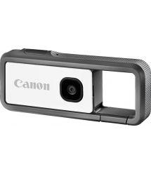 Цифр. відеокамера Canon IVY REC Grey