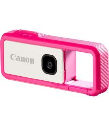 Цифр. відеокамера Canon IVY REC Pink