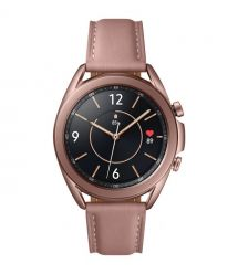 Samsung Galaxy Watch 3 41mm (R850)[Bronze]