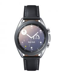 Samsung Galaxy Watch 3 41mm (R850)[Silver]