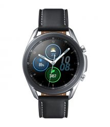 Samsung Galaxy Watch 3 45mm (R840)[Silver]