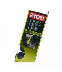 Ryobi Шпуля для триммера Ryobi RAC149 1.2мм 3шт