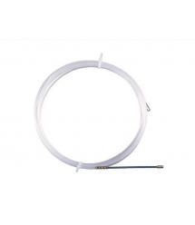 Протяжка ДКС, нейлон, диаметр 4мм, длина 20м