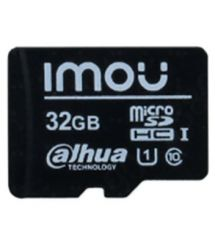 Карта памяти MicroSD 32Гб ST2-32-S1