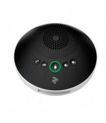 2E аудио конференц система (возврат с реализации)