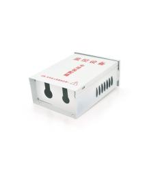 Навесной электрический шкаф PiPo PP- 200, корпус металл, 130х65х180 мм (Ш*Г*В)