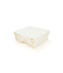 Навесной электрический шкаф PiPo PP- 700, корпус пластик, 160х55х150 мм (Ш*Г*В)
