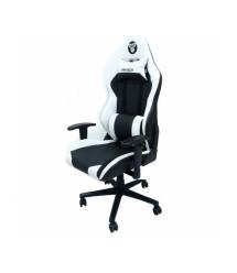 Игровой стул Fantech ALPHA GC-182, White