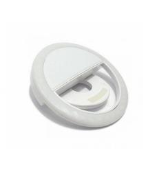 Селфи-лампа Led кольцо RK12