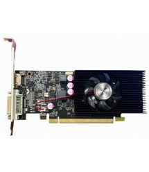 AFOX GeForce GT1030 2GB GDDR5 64Bit DVI-HDMI Low profile