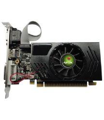 AFOX Geforce GT730 2GB DDR3 128Bit DVI-HDMI-VGA Low profile