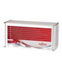 Fujitsu Комплект ресурсных материалов для сканера iX500 | iX1500
