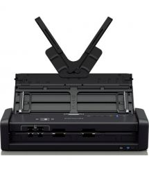 Epson WorkForce DS-360W c WI-FI