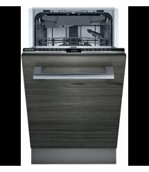 Встраиваемая посуд. машина Siemens SR63HX65ME - 45 см./9 ком/4 пр/3 темп. реж./А+