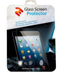 2E Защитное стекло для Lenovo Tab 3 710