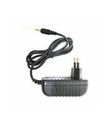 Импульсный адаптер питания 12В 3А (36Вт) штекер 2.5 - 0.7, длина 1,0м